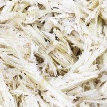 Bagasse – Natural Biodegradable Food Packaging