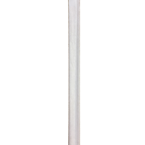 Wrapped Paper Straw
