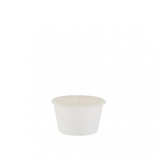240ml Sugarcane Bowl