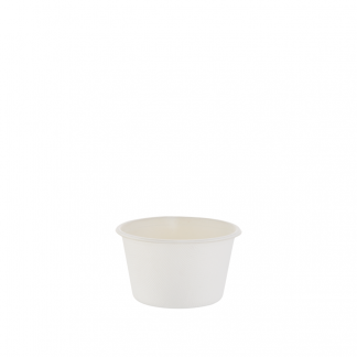 240ml Sugarcane Bowl