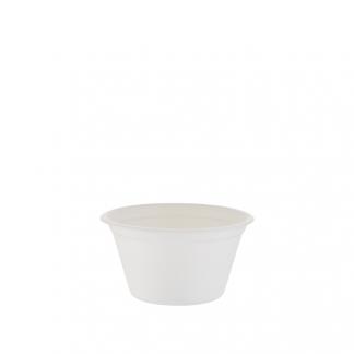 350ml Sugarcane Bowl