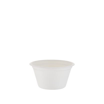 350ml Sugarcane Bowl