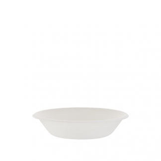 400ml Open Sugarcane Bowl