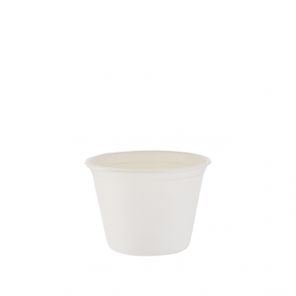 500ml Sugarcane Bowl