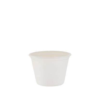 500ml Sugarcane Bowl