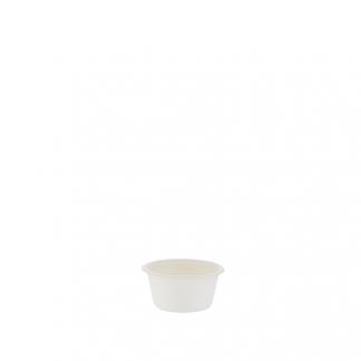 57ml Sugarcane Taster Bowl