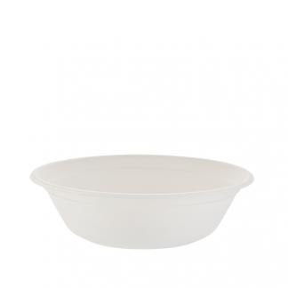 940ml Open Sugarcane Bowl