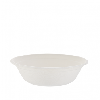 940ml Open Sugarcane Bowl