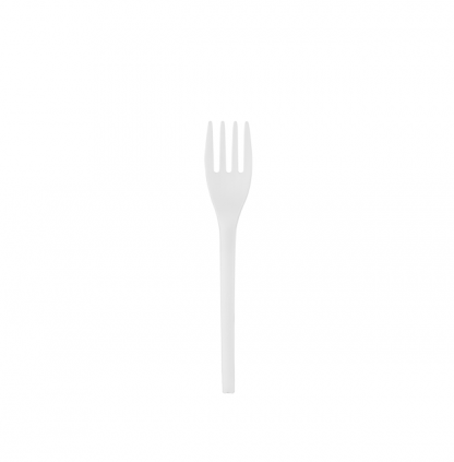 CPLA Fork