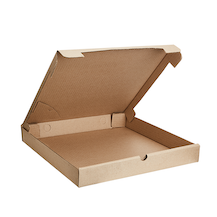 Large Pizza Box