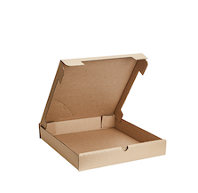 Medium Pizza Box
