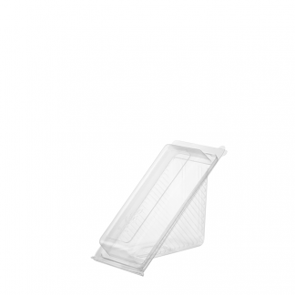 PLA 2 Slice Sandwich Wedgee