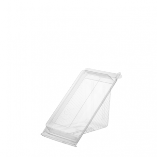 PLA 4 Slice Sandwich Wedge