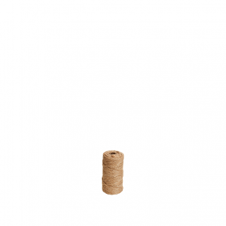 Twine Roll