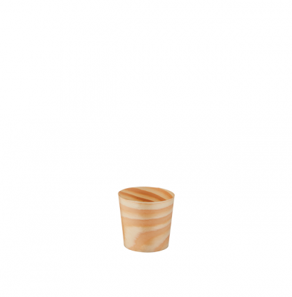 Wooden Cup 2