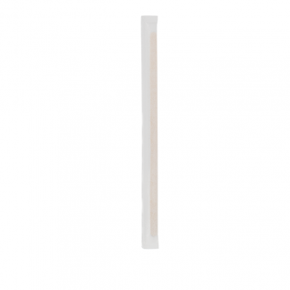 Wrapped Wooden Stirrers Thin