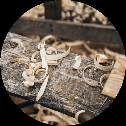 wood fibre 1