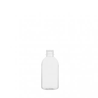 330ml Biodegradable Bottle