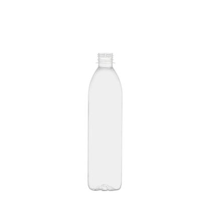 500ml Biodegradable Bottle - 22 grams