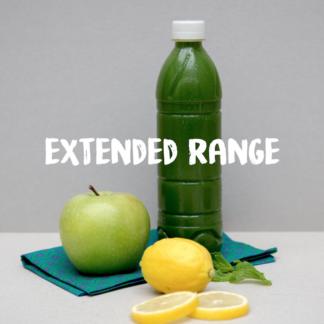 See more products in our Extended Range