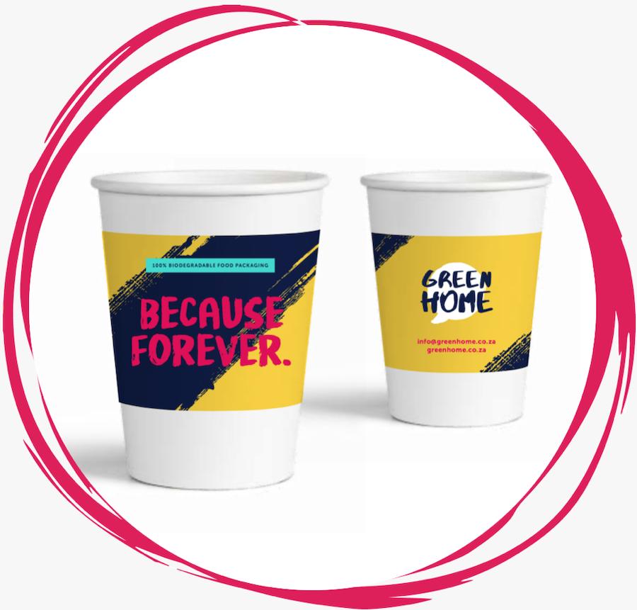 custom printed hot cups 2